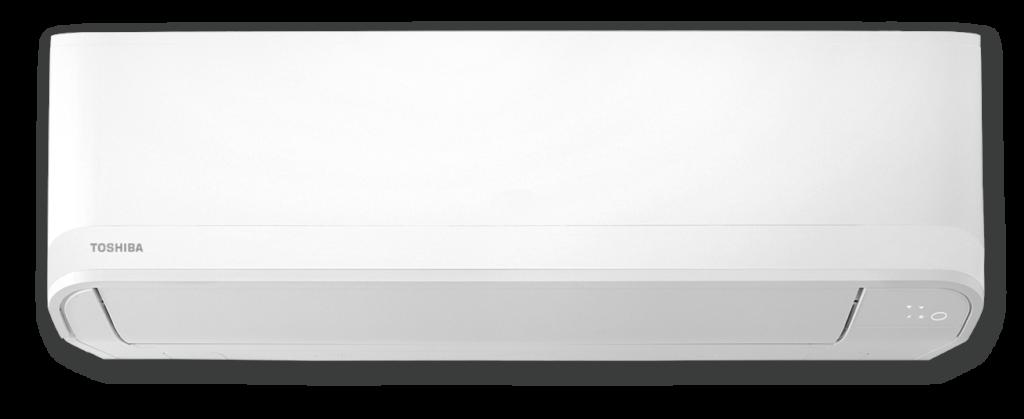 Toshiba Seiya Nordic 35