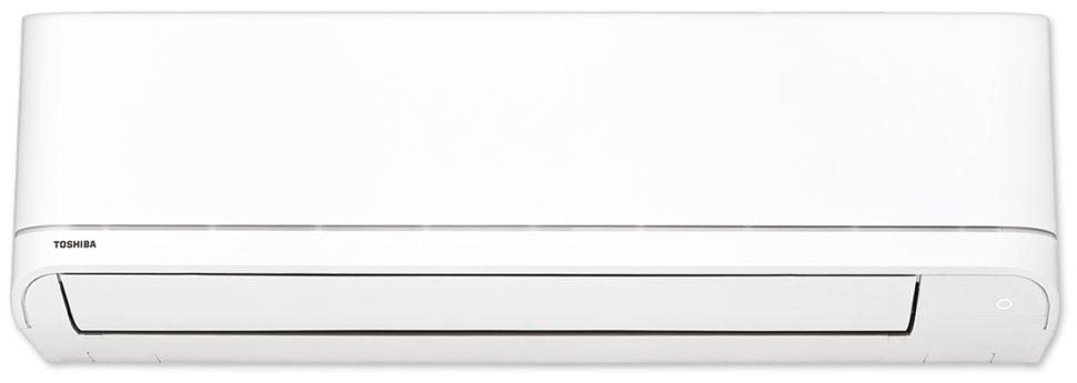 Toshiba Multisplitt Seiya